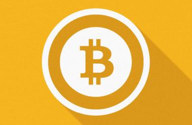 Como declarar bitcoins no Imposto de Renda?