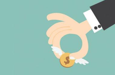 Tributação do Investimento-anjo: como funciona?