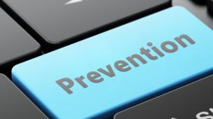 Prevenção jurídica