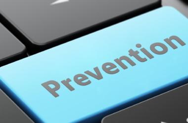 Prevenção jurídica é mesmo importante para as startups?