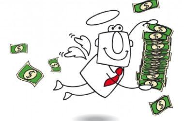 Investimento-anjo: entenda as regras legais