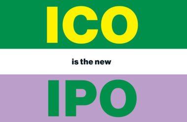 ICO: A CVM regulamentou o tema?