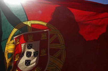 Empreender em Portugal: o Startup Visa