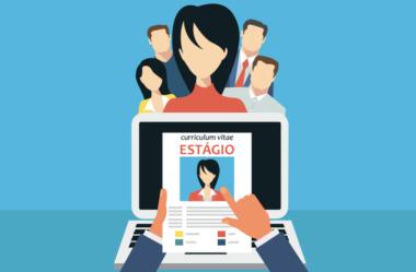 Você sabe os riscos de contratar estagiários para sua startup?