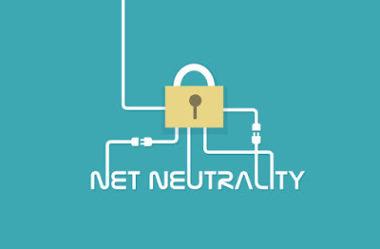 Neutralidade da rede e o Direito: como a lei protege o livre uso da internet