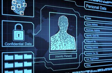 Compreendendo a Lei de Proteção de Dados Pessoais