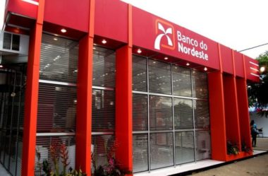 Banco do Nordeste tem R$ 5 milhões para projetos de inovação em empresas do NE