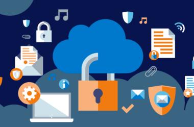 Proteção de Dados: como a lei afetará a minha pequena startup?