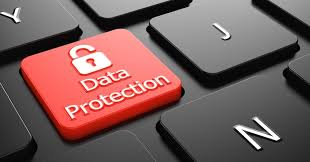 Autoridade Nacional de Proteção de Dados: o que é isso?