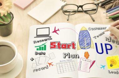 Colocando a startup no mundo real: quais os primeiros passos do jurídico?