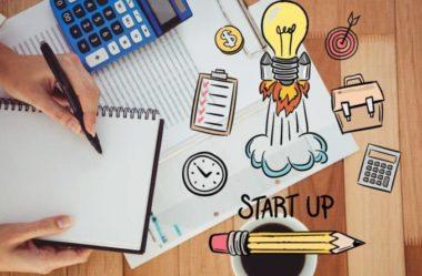 Inova Simples: o regime das startups!