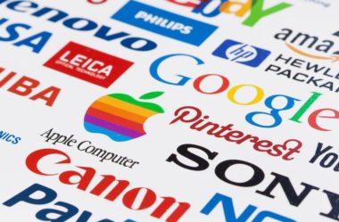Marca, razão social e nome fantasia: quais as diferenças?