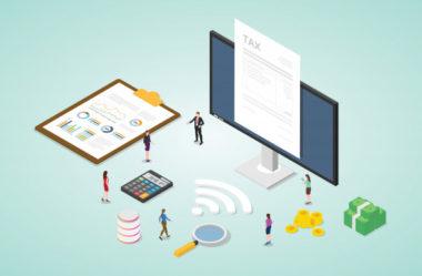 Regulamentação do Inova Simples: a Resolução 55/2020 do CGSIM