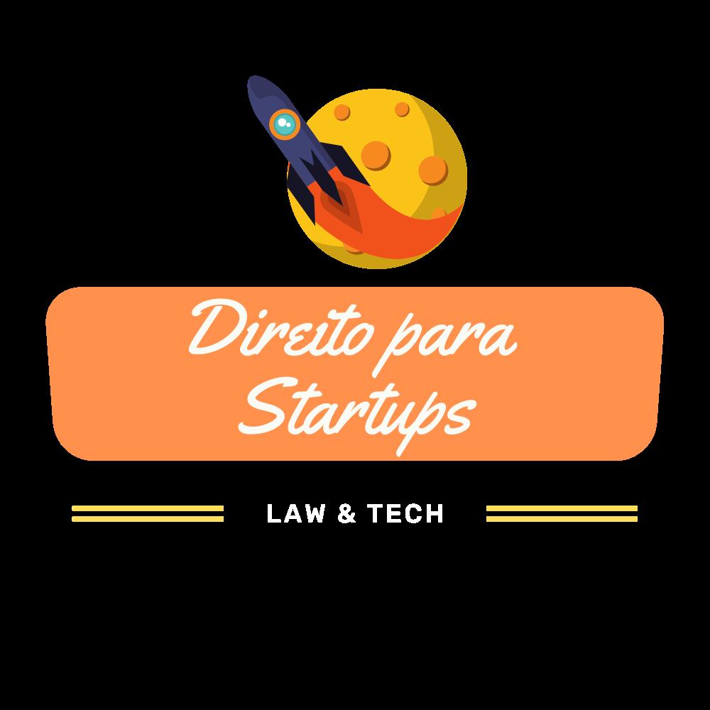 Direito para Startups