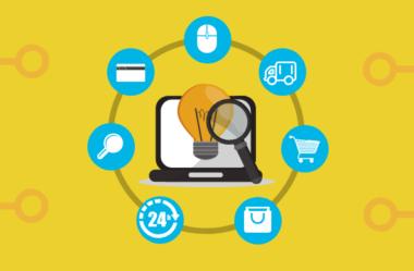 Dicas efetivas para reduzir a responsabilidade jurídica de seu marketplace