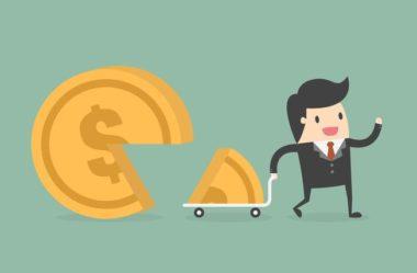 10 fatos que todo empreendedor precisa saber sobre cotas e capital social